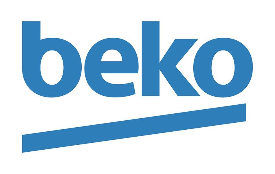 Logo Beko firme