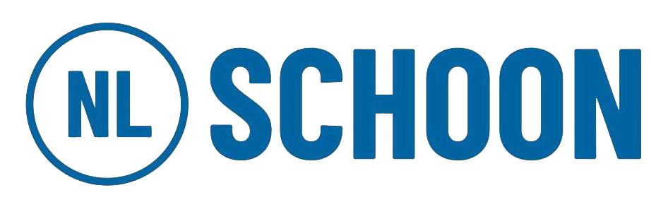 Logo Stichting Nederland-Schoon