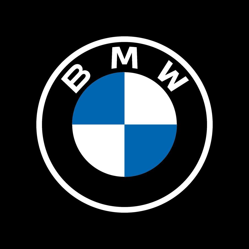 Znak i logo BMW firme