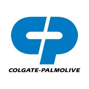Znak i logo Colgate-Palmolive firme